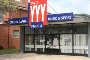 2YYY Station Pic